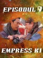 Empress09
