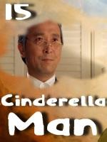 cinderella15