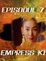 empress07
