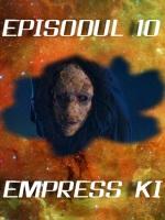 empress10