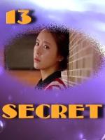 secret13