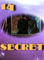 secret14
