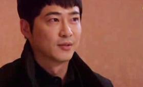 Incarnation of Money Kang Ji Hwan