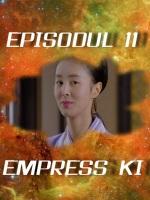 empress11