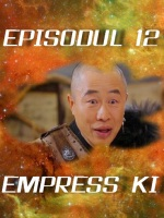 empress12