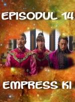empress14