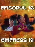 empress16