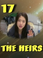 heirs17
