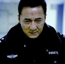 Police Story 2013 secventa 2