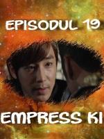 empress19