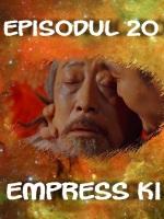 empress20