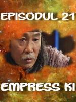 empress21