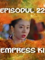 empress22
