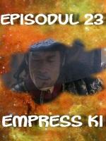 empress23