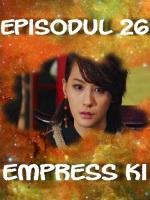 empress26