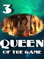 queen03