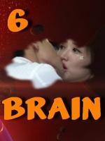 Brain.E06