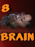 Brain.E08