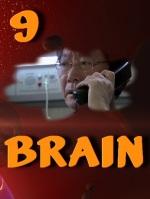 Brain.E09