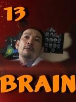 Brain.E13