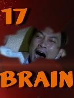 Brain.E17