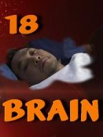 Brain.E18