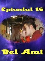 belami16