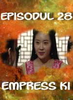 empress28