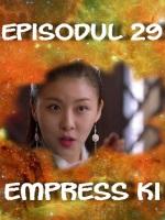 empress29