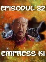 empress32