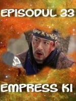 empress33