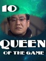 queen10