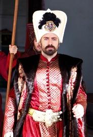 Suleyman secventa 2