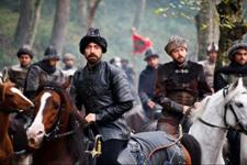 Suleyman secventa 3