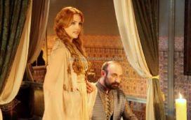 Suleyman secventa 4