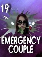 emergency19
