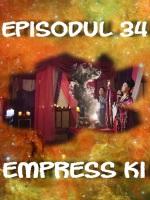 empress34