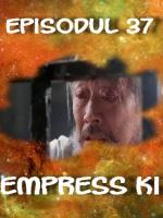 empress37