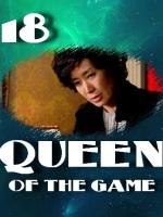 queen18