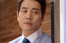 Sly and single again cunning single lady secventa 3