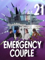 emergency21