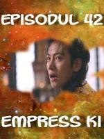 empress42