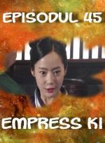 empress45