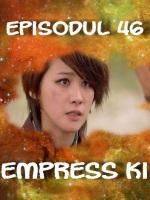 empress46