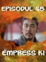empress48
