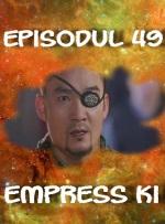 empress49