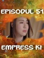 empress51