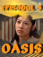 oasis03
