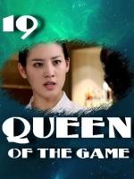 queen19