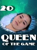queen20